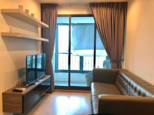 For RentCondoThaphra, Talat Phlu, Wutthakat : ***Condo for rent : Ideo Wuttakat (Special price) !!!***