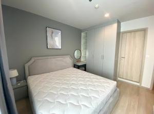 For RentCondoWitthayu, Chidlom, Langsuan, Ploenchit : *** (2 Bedrooms) Condo for rent : Life One Wireless (Brand new room)***