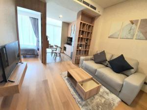 For RentCondoSukhumvit, Asoke, Thonglor : For Rent Siamese Exclusive Sukhumvit 42 (34 sqm.)