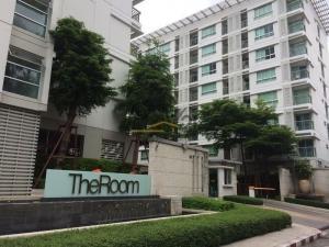 ขายคอนโดอ่อนนุช อุดมสุข : The Room Sukhumvit 79 1 Bed Size 38 ราคาพิเศษเพียง 3,300,000 บาท !!!