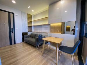 For RentCondoSukhumvit, Asoke, Thonglor : For Rent Oka Haus (34 sqm.)