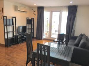 ขายคอนโดนานา : ขายถูกมาก คอนโด บ้านสิริ สุขุมวิท13 (Baan Siri Sukhumvit13) ขนาด 89 ตรม. ชั้น 7