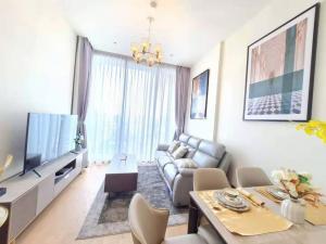 For RentCondoWitthayu, Chidlom, Langsuan, Ploenchit : Rent!! Super luxury condo>> 28 Chidlom Condo