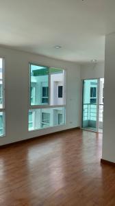 For SaleCondoChiang Mai : Condo for sale, 2 bedrooms , One Plus Chet Yod 2, near Maya mall , Nimman  Tel. 082-3899314 (Chobu)