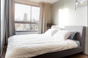 For RentCondoOnnut, Udomsuk : ห้องสวย ราคาดี 🚨ให้เช่าด่วน Ideo Sukhumvit 93 ห้องสวย ห้องใหม่ ราคาดี มีเครื่องซักผ้า 📍Special Deal! Ideo Sukhumvit 93 for rent nice room nice view with nice price