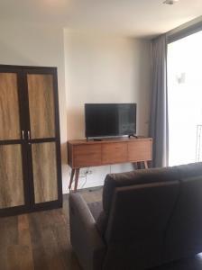 For RentCondoSathorn, Narathiwat : Nara 9 for Rent 1 bedroom