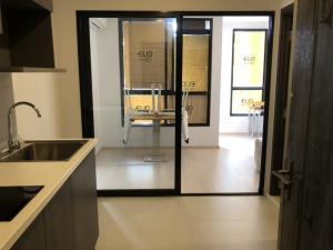 ขายคอนโดอ่อนนุช อุดมสุข : 2 Beds 2 Baths ราคาพิเศษสุดๆๆ 4.59 ล้าน !!! โทร 061-4162636