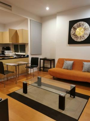 For RentCondoKasetsart, Ratchayothin : for rent Wind ratchayothin type 1 bed 1 bath  size 54 sq.m fully furnished  best price 17,000  contact porto 062-2189555 Line : i-portofc