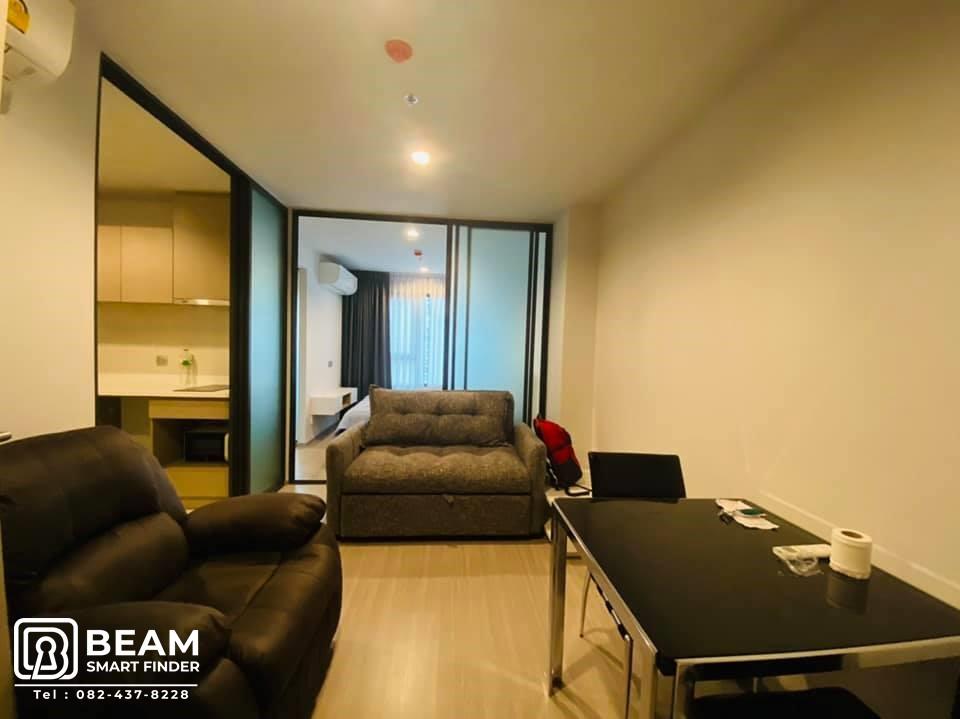 For RentCondoLadprao, Central Ladprao : LI083_P💕Life Ladprao💕**Full set Ready to move in**😘