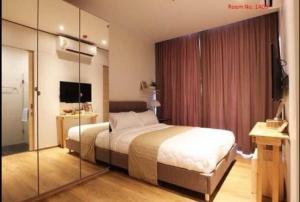 For RentCondoSukhumvit, Asoke, Thonglor : 💝 for Rent condo park 24 15,900 bath 💝