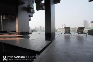 For SaleCondoSukhumvit, Asoke, Thonglor : Best Price !! Keyne By Sansiri  @8.6MB All in - High Floor Best View Fully furnished Near BTS Thong lo