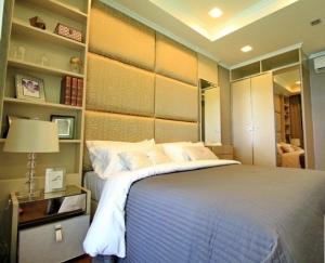 เช่าคอนโดสำโรง สมุทรปราการ : เช่าด่วน !! ห้องแต่งสวยมาก ห้องกว้าง The Metropolis