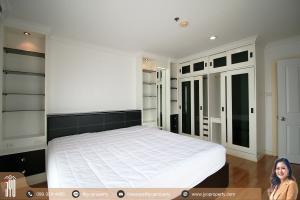 For RentCondoRama9, Petchburi, RCA : JY-SR0036- For sale/rent Lumpini Place Rama 9-Ratchada Building A on 14th floor 71sq.m  2bed 2bath Close to MRT-Praram9 only 700m.