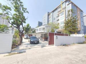 For RentHome OfficeSukhumvit, Asoke, Thonglor : House for Rent eakkamai