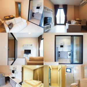เช่าคอนโดพระราม 9 เพชรบุรีตัดใหม่ RCA : rent : ห้องสุดปัง กับราคาสุดโดนนนนน หาไม่ได้แล้วนะ  15,000  1นอน1น้ำ รีบทักนะ 0953905490