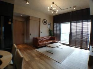 For RentCondoSukhumvit, Asoke, Thonglor : Condo for rent, The Lofts Asoke