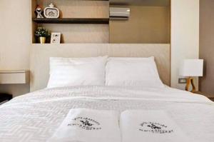For RentCondoSukhumvit, Asoke, Thonglor : 👑 For Rent V Tara Sukhumvit 36 Corner room / Pool view