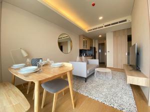 For RentCondoSukhumvit, Asoke, Thonglor : 🔥Room For Rent 🔥 Siamese Exclusive Sukhumvit 42 #PN-00003692