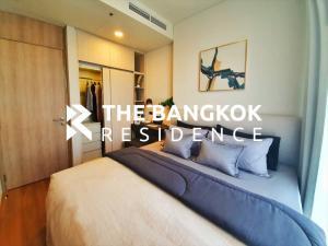 For RentCondoSukhumvit, Asoke, Thonglor : Hot Deal!! Siamese Exclusive Sukhumvit 42 @22,000 Bath/Month - Fully Furnished Condo for Sale Near BTS Ekkamai