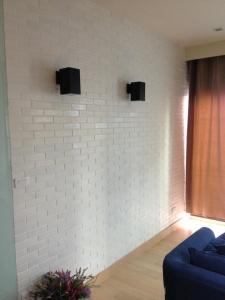 เช่าคอนโดอารีย์ อนุสาวรีย์ : เช่าด่วน !! ห้องแต่งสวยมาก ชั้นสูงวิวสวย Noble Reform