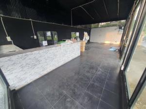 เช่าตึกแถว อาคารพาณิชย์นวมินทร์ รามอินทรา : ร้านให้เช่า ทำเลหัวมุมปากซอย สายไหม กทม.