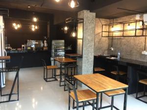 เซ้งพื้นที่ขายของ ร้านต่างๆบางซื่อ วงศ์สว่าง เตาปูน : เซ๊งร้านกาแฟ