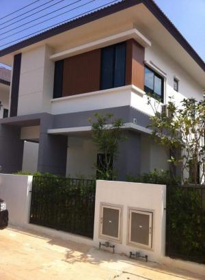 For RentHouseKhon Kaen : House for rent near KKU