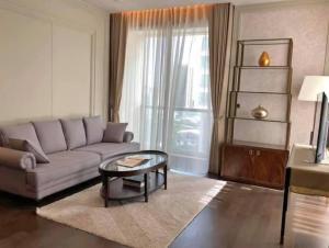 For RentCondoSukhumvit, Asoke, Thonglor : 🔥🔥 Risa00824 Condo for rent, The XXXIX by Sansiri, 82 sqm, 12th floor, 2 bedrooms, 85,000 baht 🔥🔥
