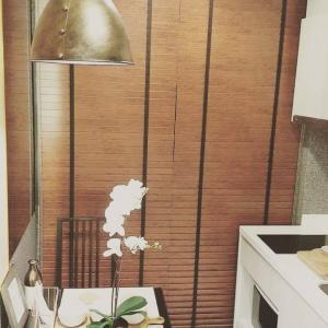 เช่าคอนโดอ่อนนุช อุดมสุข : OWNER Post #LIFEสุขุมวิท48 1 Bed 1 Bath Fully Furnished