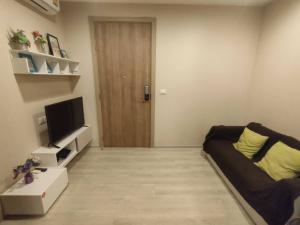For RentCondoRama9, Petchburi, RCA : For rent Midst rama9, pro room, good price 🔥🔥🔥
