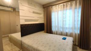 For RentCondoRattanathibet, Sanambinna : Condo for rent at Manor Sanambinnam