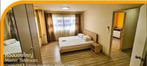 เช่าคอนโดสาทร นราธิวาส : Y5260421 ให้เช่า/For Rent Condo  Condo One X Sathorn - Narathiwat (คอนโด วัน เอ็กซ์ สาทร-นราธิวาส) 2นอน 2น้ำ 70ตร.ม ห้องสวย เฟอร์ครบ พร้อมอยู่