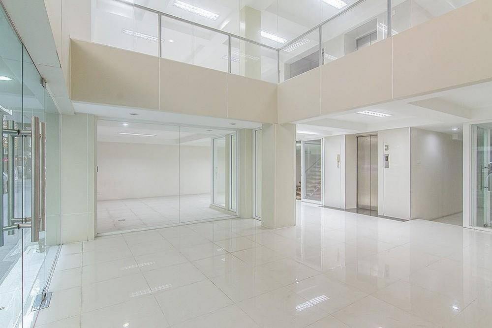 เช่าสำนักงานสาทร นราธิวาส : 📍เช่าสำนักงาน มีลิฟต์ นราธิวาส BTS นนทรี 400m