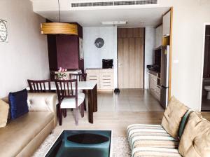 For RentCondoSukhumvit, Asoke, Thonglor : Hot Deal !!!!! For Rent 2 Beds @ NOBLE REMIX