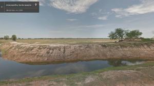 ขายที่ดินขอนแก่น : ขายด่วน ที่ดิน 414 ไร่ 1 งาน 34.9 ตร.วา ใกล้ศูนย์ราชการขอนแก่น