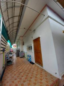 ขายบ้านเอกชัย บางบอน : (For sale) ขายบ้านเดี่ยว ทำเลที่ตั้งอยู่ในหมู่บ้านเพชรวงแหวน ต้นถนนกาญจนาภิเษก แต่งสวย กว้างน่าอยู่มาก bangkok