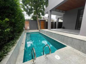 ขายบ้านอ่อนนุช อุดมสุข : Single House Soi Predeepanomyoung sell & rent