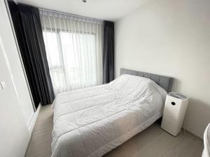 เช่าคอนโดพระราม 9 เพชรบุรีตัดใหม่ RCA : 🔥🔥Risa01088 ให้เช่าคอนโด Life asoke rama9 32ตรม ชั้น22 ตึกA 18,000บาท🔥🔥
