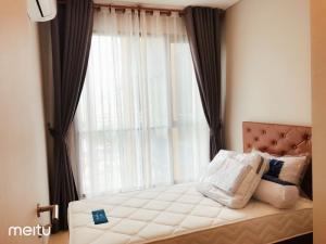 For RentCondoRama9, Petchburi, RCA : FOR Rent Lumpini Suite Phetchaburi-Makkasan Unit 12A07