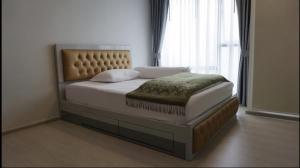 For RentCondoRama9, Petchburi, RCA : 🚨ให้เช่าด่วน Rhythm Asoke 1 ห้องสวย ห้องใหม่ ราคาดี มีเครื่องซักผ้า📍Special Deal! Rhythm Asoke 1 for rent nice room nice view with nice price