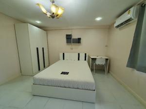 For RentCondoVipawadee, Don Mueang, Lak Si : Condo for rent, Soi Phahonyothin 54/3, near BTS, Air Force Base, Bhumibol Hospital, Saphan Mai, Don Mueang, good location, cheap price.