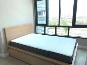 For RentCondoBang Sue, Wong Sawang, Tao Pun : FOR Rent Metro Sky Prachachuen Unit 766/245