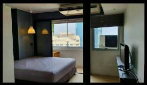 For RentCondoKasetsart, Ratchayothin : Supalai Park Paholyothin 21 --New!!! Available unit contact us Line ID: @lovebkk (with @ ) #Condo for rent
