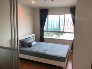 For RentCondoRama9, Petchburi, RCA : For rent Lumpini Park Rama 9 - Ratchada, price only 9,000.
