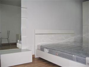 เช่าคอนโดอ่อนนุช อุดมสุข : 🔥🔥 มีเครื่องซักผ้า!! พร้อมเข้าอยู่!! เครื่องใช้ไฟฟ้าครบ!!  [รีเจ้นท์ โฮม 19]  Line : @vcassets 🔥🔥