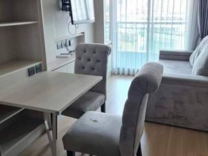 For RentCondoRama9, Petchburi, RCA : Special Price!! 1Bedroom For rent @ Lumpini Suite Phetburi-Makkasan
