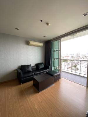 ขายคอนโดสาทร นราธิวาส : Sell & Rent The Complete Narathiwat 2 bedrooms ขายหรือให้เช่า 22,000 บาทต่อเดือน เดอะ คอมพลีท นราธิวาส โทร 083-973-0314