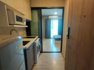 For RentCondoRama9, Petchburi, RCA : Condo For Rent - Condolette Midst Rama 9 (BA21_09_012_m9)