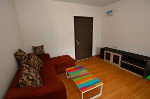 For RentCondoKasetsart, Ratchayothin : Condo for rent Supalai Cute Ratchayothin Phaholyothin 34 (1 bedroom) NO-4 near BTS Senanikom