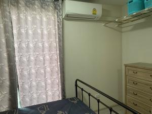 For RentCondoRamkhamhaeng, Hua Mak : FOR Rent Plum Condo Ram 60 Interchange Unit 8/498